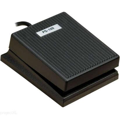 Studiologic Studiologic  PS100 SustainPedal