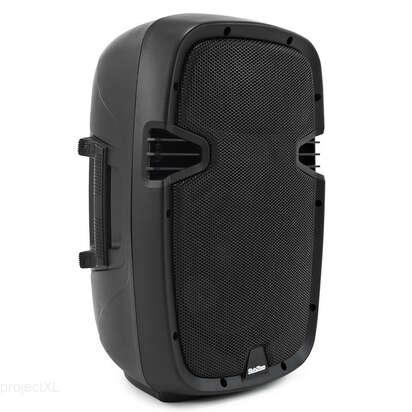 PortablePA-350 SubZero