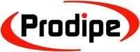 Prodipe Prodipe  Prodipe