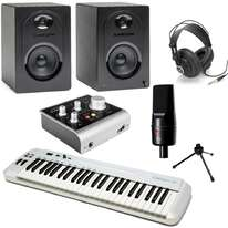 ProducerSet X1a Samson