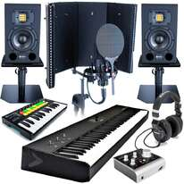 Producer Pro Set 1 sE Electronics