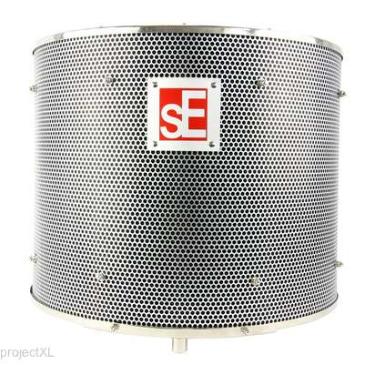 sE Electronics sE Electronics  Reflexion Filter Pro