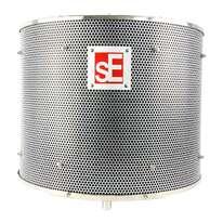 REFLEXION Filter Pro sE Electronics