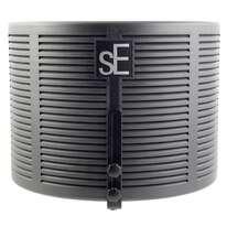 sE Electronics RF-X Reflexion Filter 1