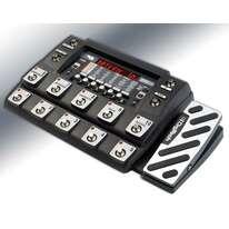 DigiTech RP1000 1