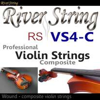 RS-VS4-C River String