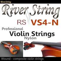 RS-VS4-N River String