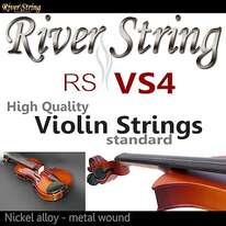 RS-VS4 River String