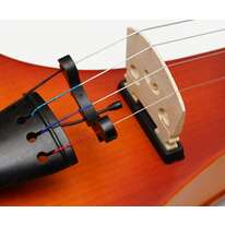 RS-Violin Mic River String