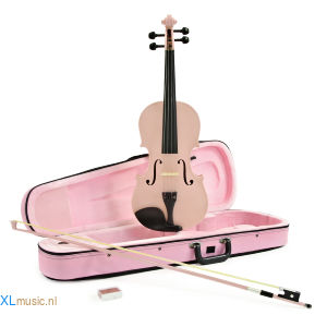 River String River String  RS104-Pink