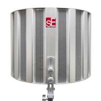 sE Electronics Reflexion Filter Space 5