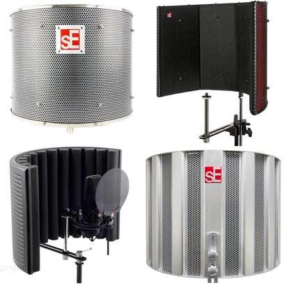 sE Electronics sE Electronics  Reflexion Filter