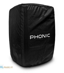 SAFARI 3000 DC Phonic