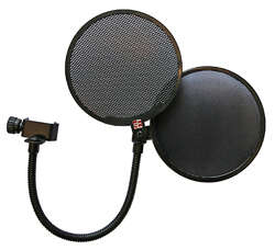 SE DUAL POP sE Electronics