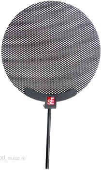 sE Electronics sE Electronics  SE Pop22