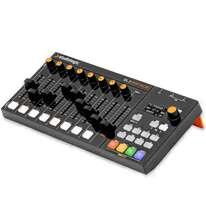 Studiologic SL MixFace 1
