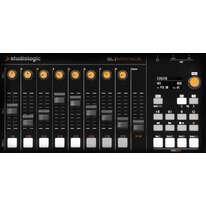 Studiologic SL MixFace 3