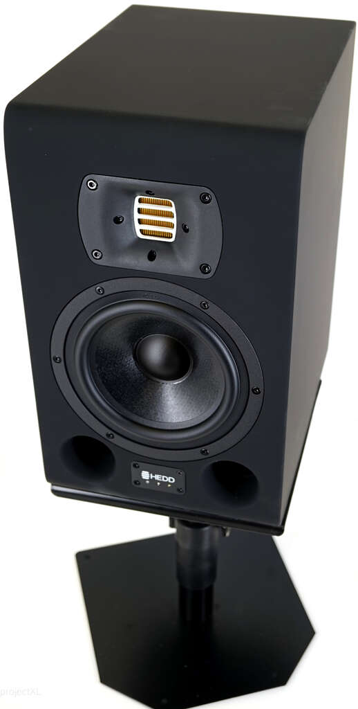 sonectrix sxm7 stand bureau speaker standards voor home studio speaker setup. Black Bedroom Furniture Sets. Home Design Ideas