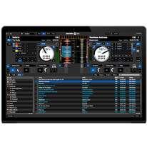 Serato Serato DJ 1