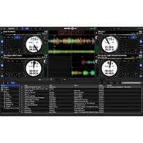 Serato Serato DJ Tookit 2
