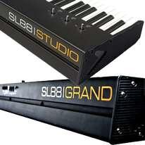 Studiologic SL88 Studiologic