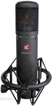 sE2200a IIC sE Electronics