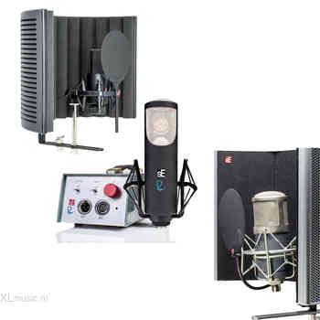 sE Electronics sE Electronics  sE Electronics Microphone