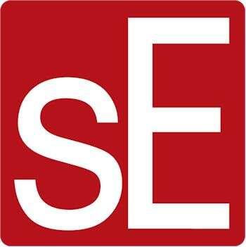 sE Electronics sE Electronics  sE Electronics