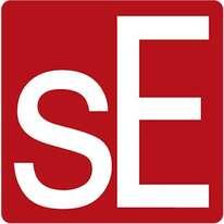 sE Electronics sE Electronics