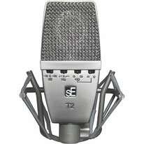 se-T2 sE Electronics
