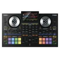 Reloop Touch 6