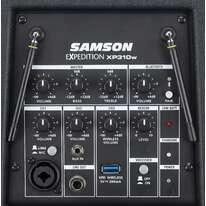 Samson Trolley 300 7