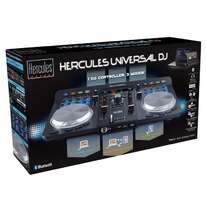Hercules UNIVERSAL DJ 1