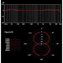 sE Electronics VOODOO VR1 1