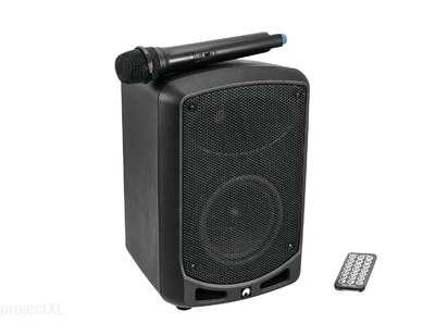 Omnitronic Omnitronic  Vocal 40 Mini