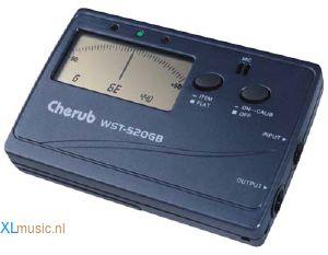 Cherub Cherub  Wst-520gb
