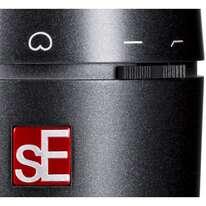 sE Electronics X1A 6