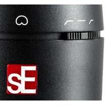 sE Electronics X1S Vocal Pack 5