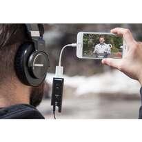 Samson XPD2 Wireless Mic 8