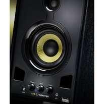 Hercules XPS 2.0 80 DJ Monitor 3